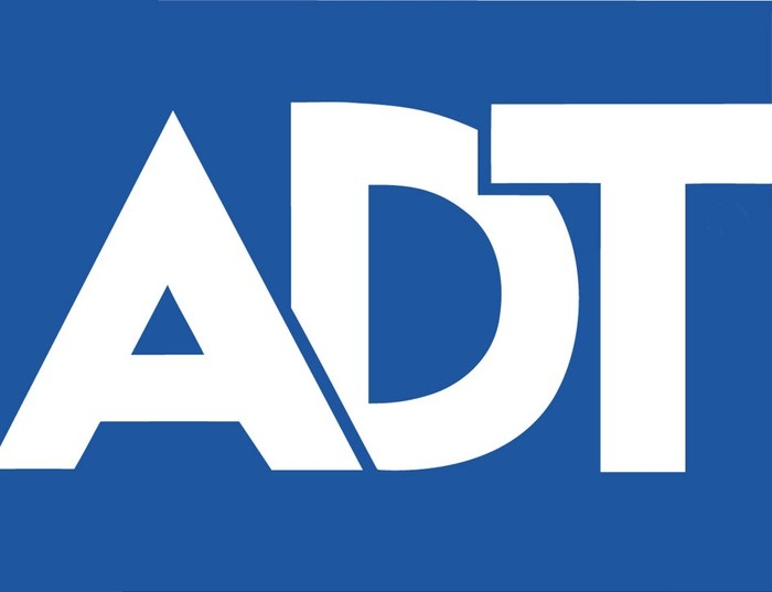 Profile Photos of ADT Security Services 402 E 6th St - Photo 2 of 3