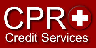 Profile Photos of Credit Repair Services 121 E Emma - Photo 3 of 4