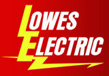 Profile Photos of Lowe's Electric