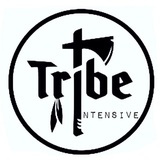 Tribe Intensive Outpatient, Jensen Beach