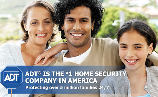 Profile Photos of ADT Security Services 524 Lackawanna Ave - Photo 1 of 3