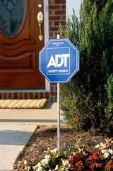 ADT Security Services 370 N 1st Ave