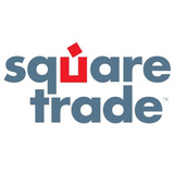 SquareTrade Go iPhone Repair Brookline