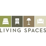Living Spaces, Gilbert