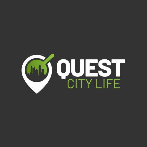 Profile Photos of Quest City Life 4 Severn Street - Photo 5 of 5
