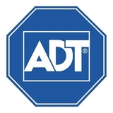 ADT Security Services 321 NW 7th St