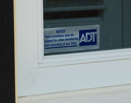 Profile Photos of ADT Security Services 13601 Del Mar Rd - Photo 3 of 3