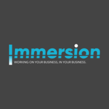 Immersion Group Limited, Milford,