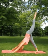 Yoga Burn Review & Training 1240 N Lakeview Ave, Ste 488