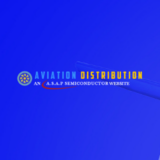 Aviation Distribution
