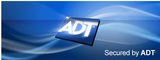 ADT Security Services 2513 Eagle Run Cir