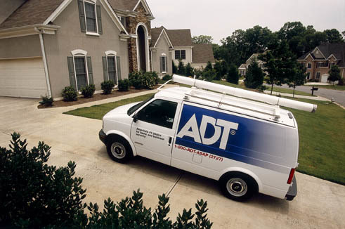 Profile Photos of ADT Security Services 200 E Yosemite Ave - Photo 2 of 3