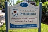 Profile Photos of Healdsburg Orthodontics