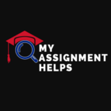 My Assignment Helps