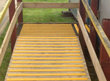 Safety Step International Limited 110 Chelmsford Rd