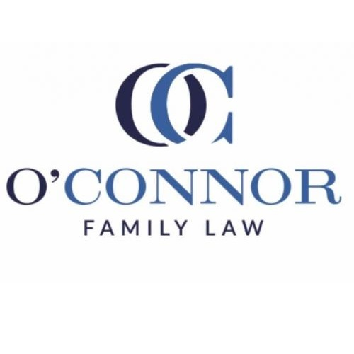 Profile Photos of O'Connor Family Law 45 Lyman Street - Photo 1 of 2
