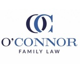 O'Connor Family Law 45 Lyman Street