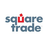 SquareTrade Go iPhone Repair Downtown Atlanta Serving area