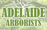 ADELAIDE ARBORISTS, Lonsdale