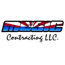 Profile Photos of Mesic Contracting LLC 9299 W Olive Ave, Ste 410 - Photo 1 of 1