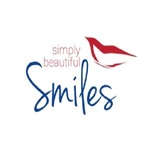 Simply Beautiful Smiles of Rancocas, Willingboro