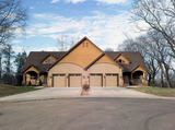 Profile Photos of Elite Remodeling Services