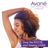 Avane Clinic - Skin Laser Treatment 4th Floor, Yaya Center, Hurlingham