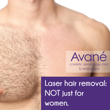 New Album of Avane Clinic - Skin Laser Treatment