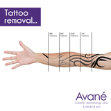 Avane Clinic - Skin Laser Treatment, Nairobi