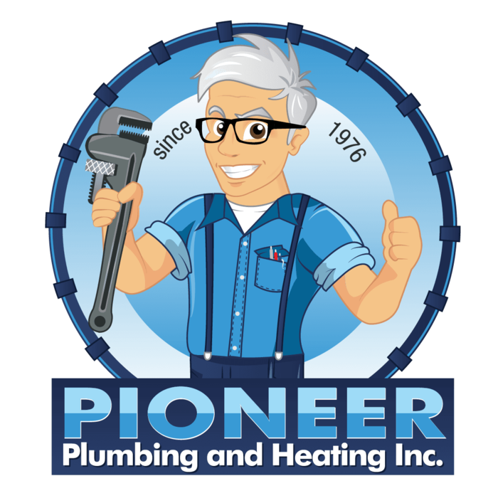 Profile Photos of Pioneer Plumbing and Heating Inc 2229 152 St - Photo 1 of 1