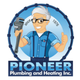 Pioneer Plumbing and Heating Inc, Surrey