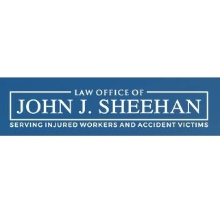 Profile Photos of Law Office of John J. Sheehan, LLC 607 North Ave Suite 2A - Photo 1 of 3