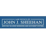 Law Office of John J. Sheehan, LLC 607 North Ave Suite 2A