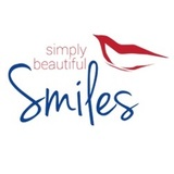 Simply Beautiful Smiles of Moorestown 110 Marter Avenue, #204