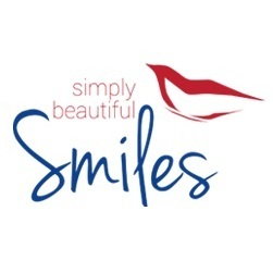 Profile Photos of Simply Beautiful Smiles of Garnet Valley 1376 Naamans Creek Road - Photo 1 of 1
