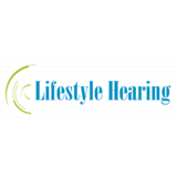 Lifestyle Hearing Aid Solutions, La Verne