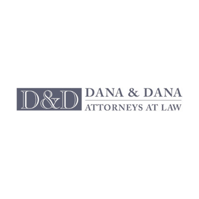 Dana and Dana Attorneys at Law of Dana and Dana Attorneys at Law 35 Highland Ave - Photo 1 of 5