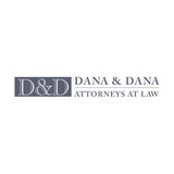 Dana and Dana Attorneys at Law 35 Highland Ave