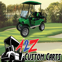 Profile Photos of A 2 Z Custom Carts 1010 US Highway 27 N - Photo 4 of 5