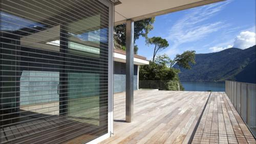 Profile Photos of Roller Shutter People Sydney (and South Coast) Serving Area - Photo 1 of 3