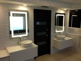 Profile Photos of Metro Door Brickell Sales Showroom