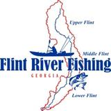 Profile Photos of Flint River Fishing