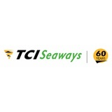 TCI Seaways, Gurgaon