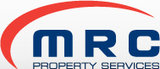 Commercial Cleaning Gold Coast, MRC Property Services Pty Ltd, Southport BC
