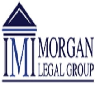 New Album of Asset Management And Protection by Morgan Legal 2899 Ocean Avenue, 2nd Floor, suite 3 - Photo 3 of 5