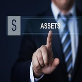 Asset Management And Protection by Morgan Legal 2899 Ocean Avenue, 2nd Floor, suite 3