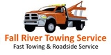 ASAP Towing Service of Fall River, Fall River