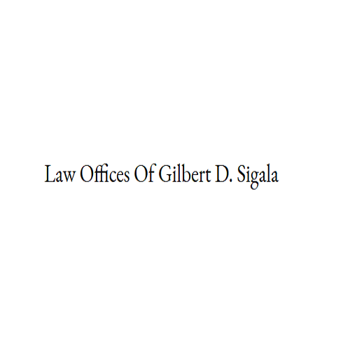 Profile Photos of Law Offices Of Gilbert D. Sigala 1818 West Beverly Boulevard Suite 206 - Photo 1 of 1