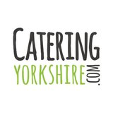 Catering Yorkshire 4 Upper Wortley Rd