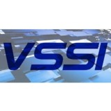 VSSI LLC Staffing Services